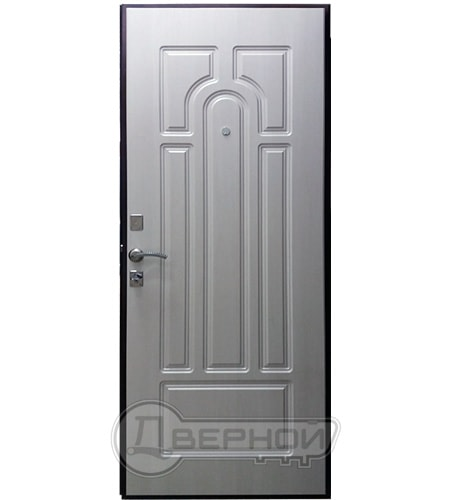 lite-door-2-min