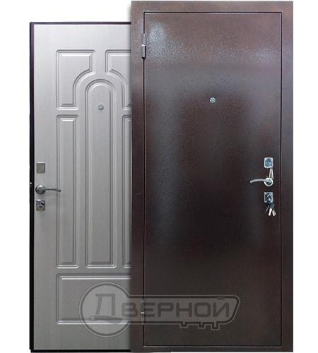lite-door-min