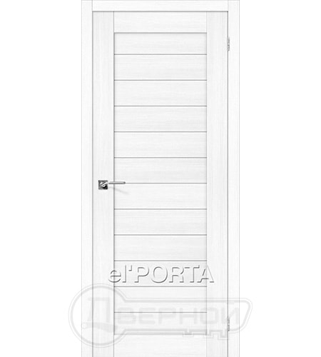 porta-21-snow-min
